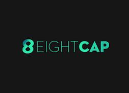 EightCap易汇外汇
