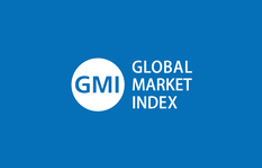 GMI外汇交易平台