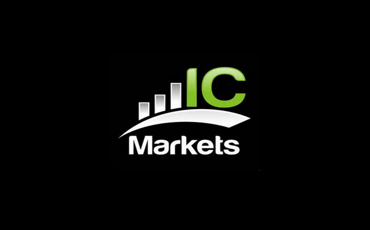 ICMarkets外汇交易平台