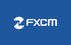 FXCM福汇