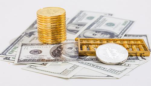 投机难以提高黄金溢价,经济学家更青睐钯和铂金多头组合
