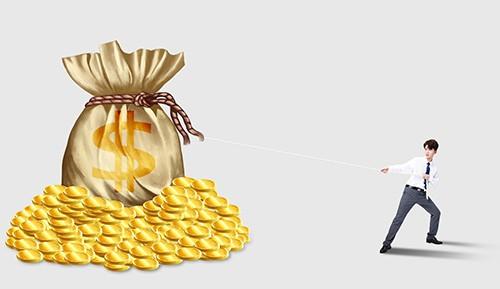 美元/瑞郎连续第二天上涨,攀升至逾一周高位0.9200