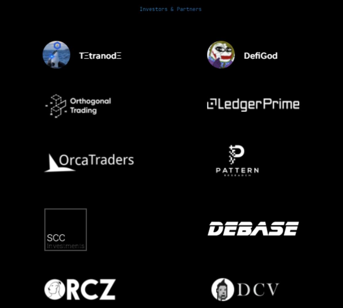 速览去中心化期权平台 Dopex 的回扣系统和双代币模型