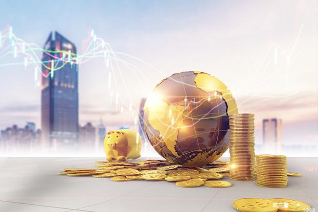 黄金和白银在欧洲市场开盘前小幅走低