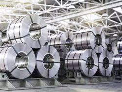 """高盛:上调美国铝业(AA.US)评级至""""强烈买入"""",上涨空间高达50%"""