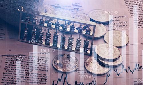 欧洲央行政策会议可能比此前预期更能推动市场