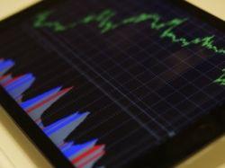 美股异动 | 上为集团(SGOC.US)盘前涨近5%,7月累计涨幅超398%