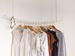 意大利男装品牌杰尼亚拟通过SPAC在美上市,估值将达32亿美元