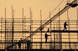 上坤地产(06900)首次发行2.1亿绿色美元债 资本市场信用进一步积累