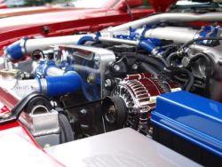 通用汽车(GM.US)宣布将生产新款纯电动皮卡