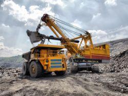 必和必拓(BHP.US)发布2022财年铁矿石、石油及铜产量预测