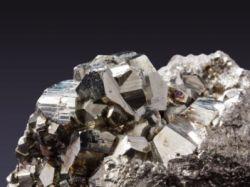 淡水河谷(VALE.US)遭遇多方困难,第二季度铁矿石产量低于预期