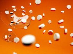 传美国司法部与强生公司(JNJ.US)就阿片类药物达成260亿美元和解协议