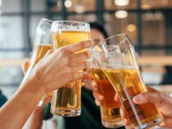 """中信证券:维持华润啤酒(00291)""""买入""""评级 目标价上调至88港元"""