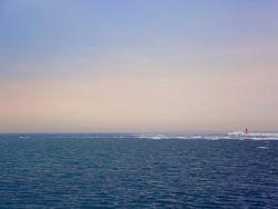 港股异动︱恒宇集团(02448)涨超4% 拟与海发集团开展多层面、深层次的合作