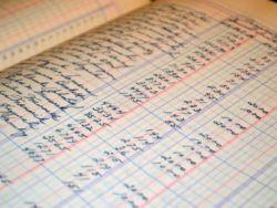 瑞银(UBS.US)Q2净利润同比飙升63%至20.06亿美元,远超市场预期