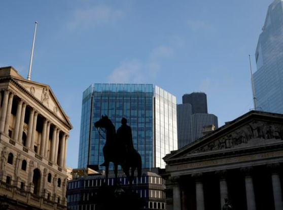 新的英国央行利率制定者曼警告不要提前结束刺激措施