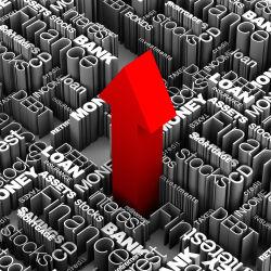 华凯创意重大资产重组实施完毕并成功发行,华兴证券担任独立财务顾问和主承销商