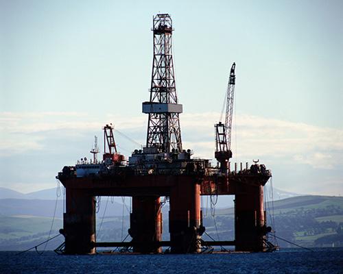 WTI原油走向或将取决于交易员对66.79美元斐波那契反应