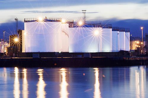欧佩克+达成新协议后,高盛上调油价预期