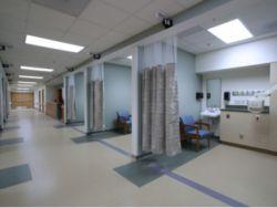 安派科(ANPC.US):上半年付费总检测量同比增长110%,二季度付费癌症检测量环比增长270%