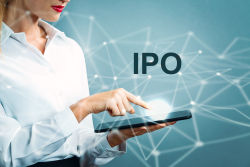 Intelligent Living Application Group(ILAG.US)更新招股书:拟以每股5美元发行510万股股票,筹资规模扩大28%至2500万美元