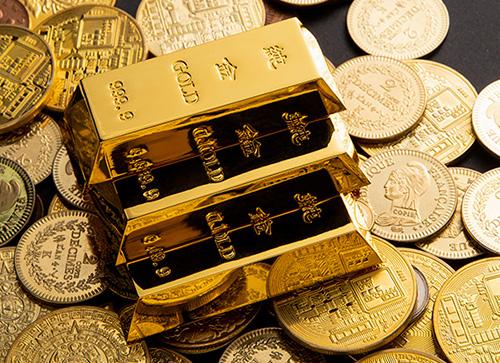 2021年剩余时间里黄金价格会继续上涨吗?