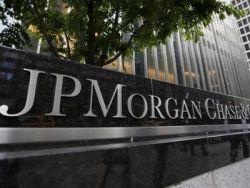 """150万份股票增值权!摩根大通(JPM.US)通过激励计划""""诱惑""""CEO留任"""