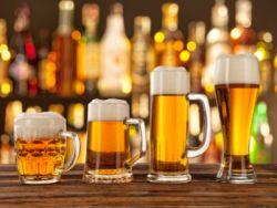 """上半年净利预增逾1倍,细数华润啤酒(00291)现在和未来的增长""""催化剂"""""""
