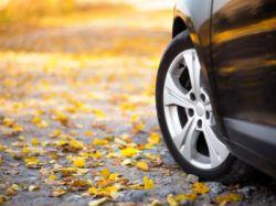同比猛增73% 长城汽车(02333)2021年上半年营收622亿元