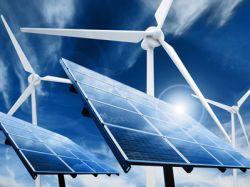 """高盛:重申新奥能源(02688)""""买入""""评级 目标价上调25.7%至176港元"""