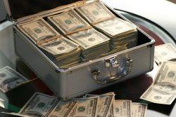 美股快报   阿斯麦(ASML.US)Q2净销售额40.20亿欧元,净利润10.38亿欧元