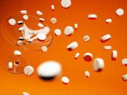 港股异动︱开拓药业-B(09939)涨超11% 近日宣布于巴拉圭获得普克鲁胺治疗COVID-19的首个紧急使用授权