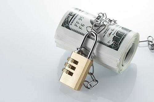 美元汇率创下三个月来新高,国债收益率走软