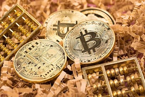 Silvergate本季度数字货币总收入超1200万美元,创新高