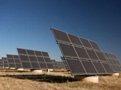 港股异动 | 新特能源(01799)涨近14%领涨光伏股 各省十四五能源规划陆续出台