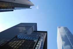美股快报 | 强生(JNJ.US)Q2销售额233.12亿美元,净利润62.78亿美元