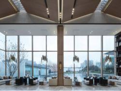 """摩根大通首次覆盖宝龙地产(01238)及宝龙商业(09909),均给予""""增持""""评级"""
