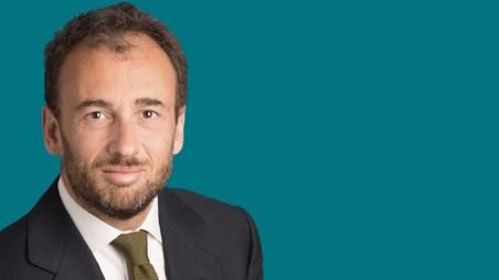 Pier Luigi Colizzi 将领导巴克莱银行在欧洲大陆的投资银行业务