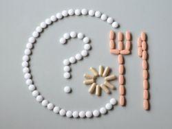 美股异动   抗疫概念板块拉升,联合保健产品(AHPI.US)涨超8%