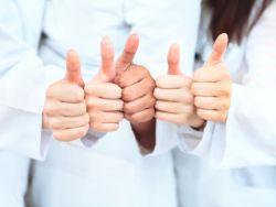 新股消息 | 非乳胶手套制造商及供应商华源医疗递表港交所主板,大部分收入来自出口销售