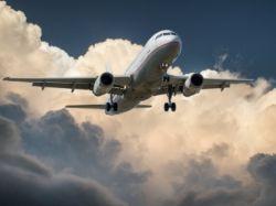 海通国际:暑运航空供需格局有望向好,关注周期投资机会