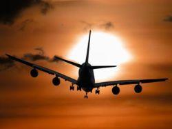 港股异动 | 美兰空港(00357)午后涨超8% 机构称海航重组债务风险渐消 有望获纳入港股通