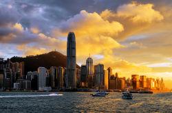 中信建投证券(06066)完成发行45亿元2021年度第十期短期融资券(债券通)