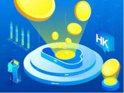 智通港股开市掘金(07.22) | 市场反复围绕新能源汽车、锂电池、光伏、疫苗等展开