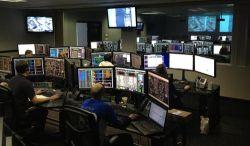 国盛证券:主动偏股型基金二季度继续重仓消费与科技板块 创业板与科创板被集中加仓