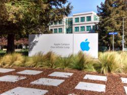 财报前瞻 | 获华尔街一致看好,苹果(AAPL.US)Q3有望交出亮眼业绩