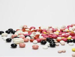百健(BIIB.US)Q2净利润同比降71%,阿尔兹海默症药品Aduhelm收入为160万美元