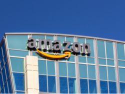 亚马逊(AMZN.US)遭印度反垄断指控:收购中隐瞒关键条款