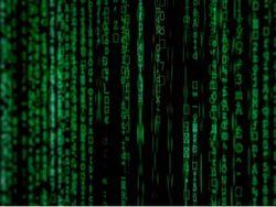 摩贝(MKD.US)举办数字化战略升级新品发布会,签订战略合作协议